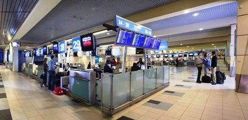 aeroport-rostova-na-donu