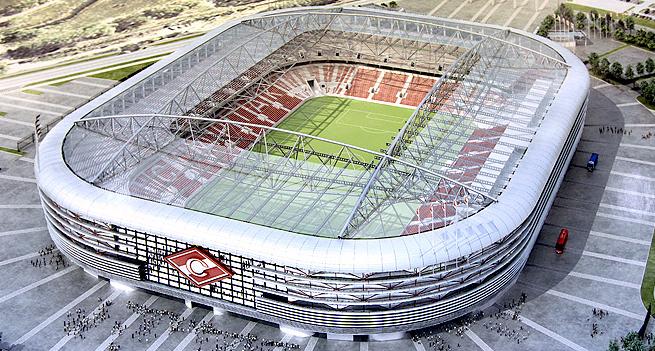 spartak-stadion-tushino