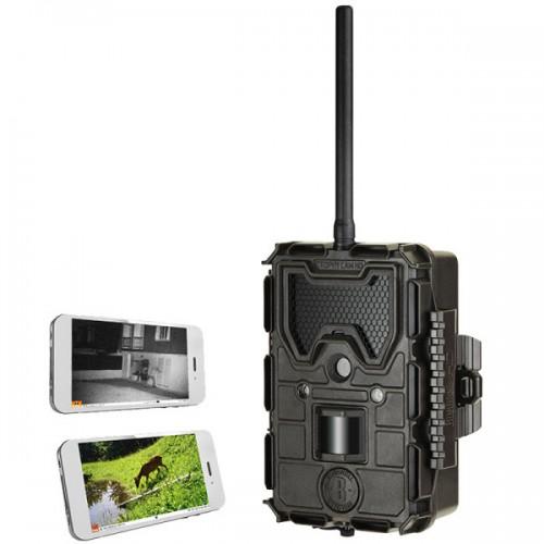 119598-bushnell-trail-cameras-trophy-cam-hd-wireless_10
