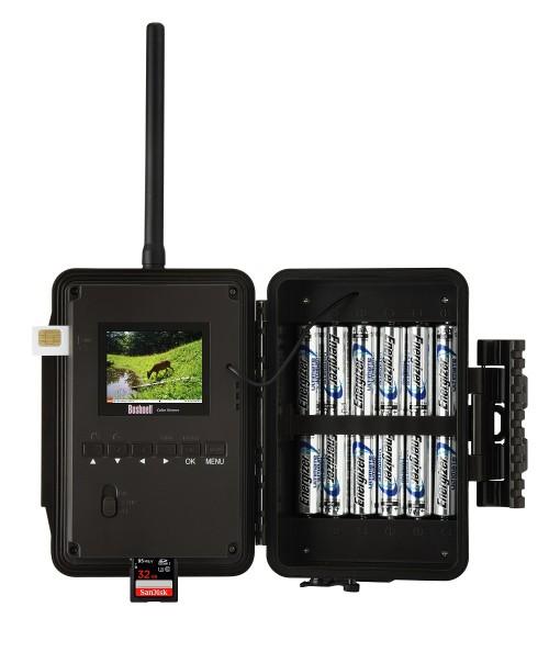 119598-bushnell-trail-cameras-trophy-cam-hd-wireless_4
