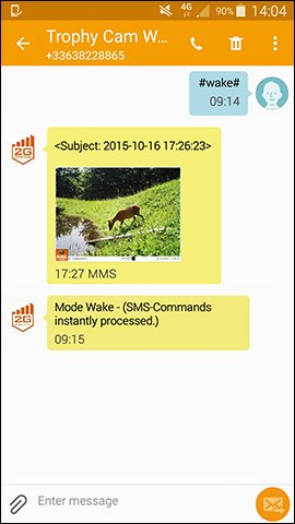 119598-bushnell-trail-cameras-trophy-cam-hd-wireless_6