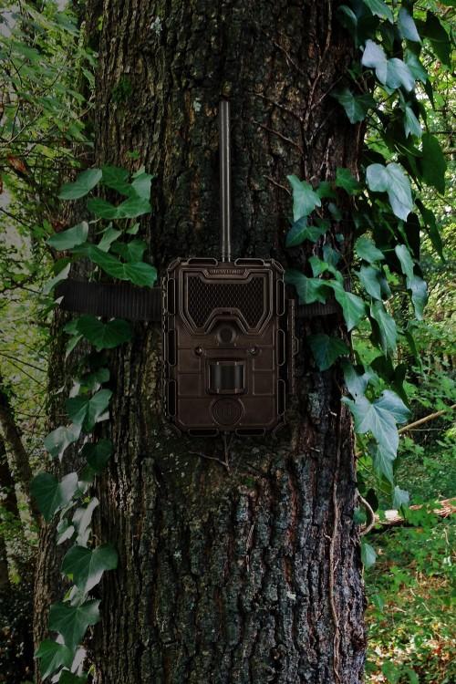 119598-bushnell-trail-cameras-trophy-cam-hd-wireless_7