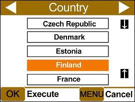 screen-country-eu
