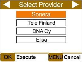 screen-provider-eu