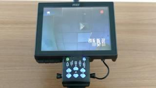 Обзор телевизионной досмотровой системы VPC 2.0