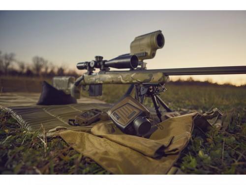 202540-bushnell-laser-rangefinders-elite-1-mile-conx_2