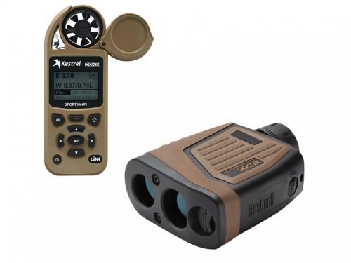 202540-bushnell-laser-rangefinders-elite-1-mile-conx_3