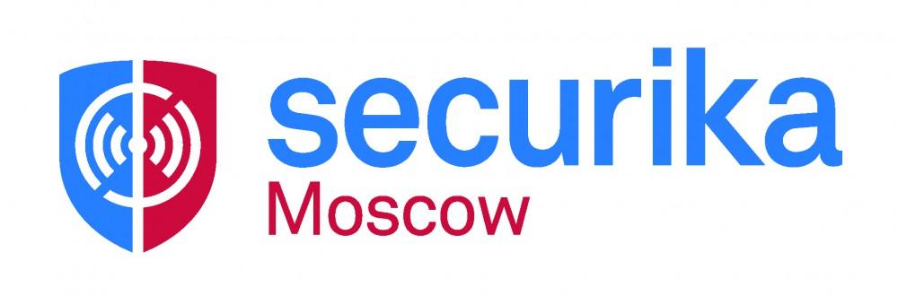Securika_Moscow-01