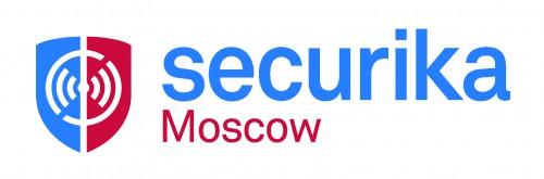[:ru]Приглашаем посетить стенд нашей компании на выставке «Securika Moscow» 20-23 марта 2018 г.[:]