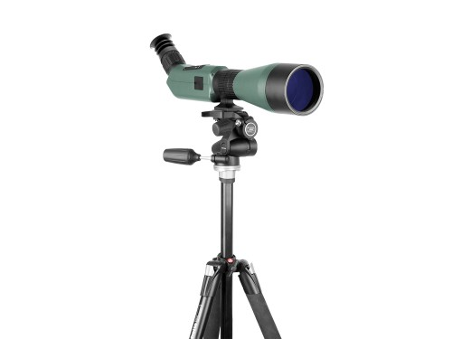 spotting-scopes-x-spotter-hd-20-80__4
